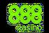 888 casino online