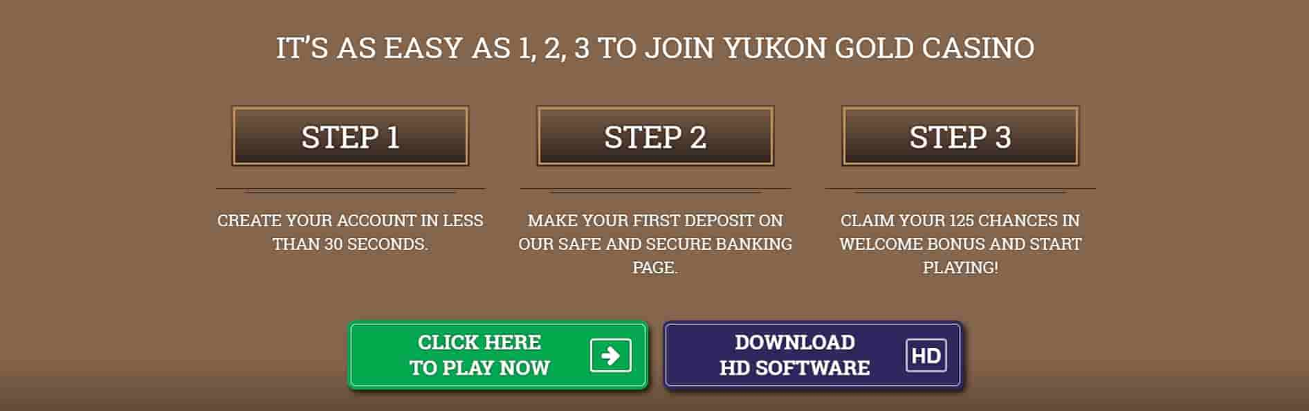 youcon gold casino
