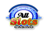 All Slots Casino coupons and bonus codes for new customers