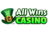 All Wins Casino coupons and bonus codes for new customers
