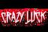 Crazy Luck Casino bonus code