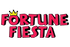 Fortune Fiesta Casino coupons and bonus codes for new customers