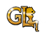Golden Lady Casino coupons and bonus codes for new customers