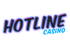 HotlineCasino coupons and bonus codes for new customers