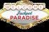Jackpot Paradise Casino bonus code