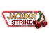 Jackpotstrike Casino bonus code