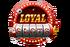 Loyal Slots Casino coupons and bonus codes for new customers