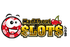 Mad About Slots Casino bonus code