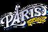Paris Casino coupons and bonus codes for new customers