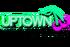 UpTown Pokies Casino bonus code