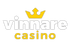 Vinnare Casino coupons and bonus codes for new customers