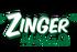 Zinger Bingo coupons and bonus codes for new customers