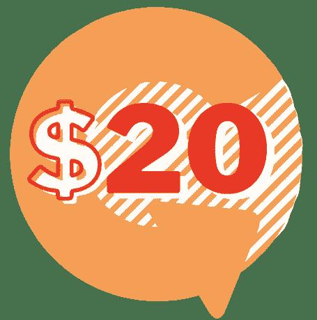 20 dollar deposit canadian online casinos