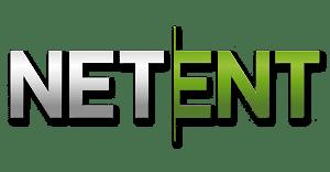 netent toprated online casino