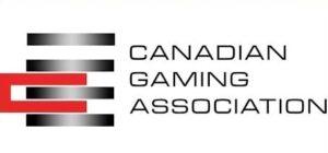 legit online casino Canada licences