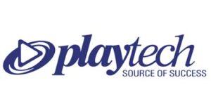 playtech toprated online casinos