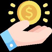 ecopayz casino payment method