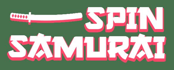 spin samurai casino