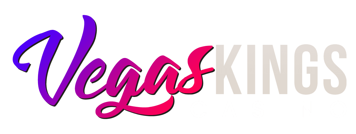 Vegas Kings coupons and bonus codes for new customers