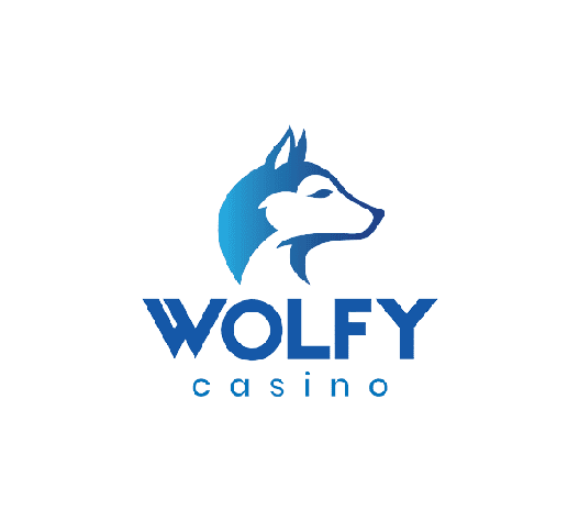 Wolfy Casino coupons and bonus codes for new customers