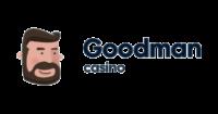 goodman casino online